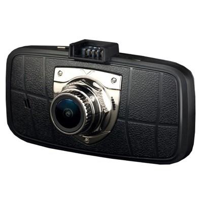 Видеорегистратор Intego VX-720HD - фото 6261