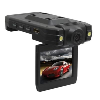 Видеорегистратор ONEXT VR-500 - фото 7895