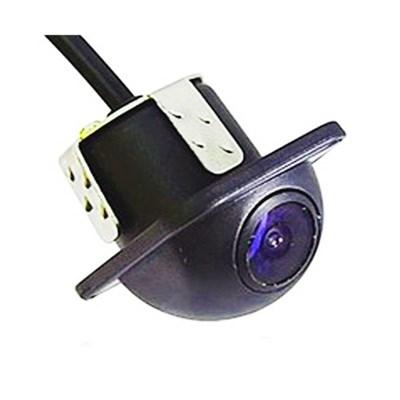 Камера заднего вида для автомобиля бабушкинская