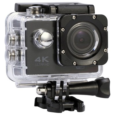 Экшн-камера Action Camera XPX G630 - фото 10324