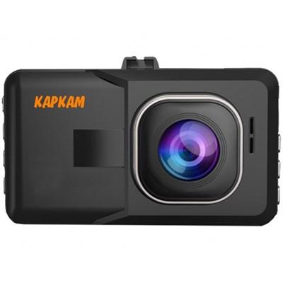 Видеорегистратор купить в москве маркет автомобильный видеорегистратор advocam fd7 profi-gps