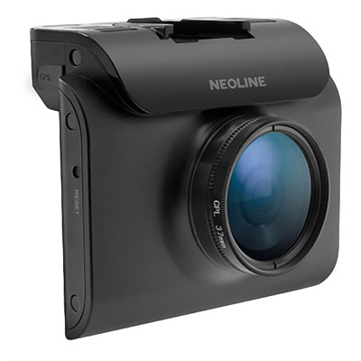Видеорегистратор Neoline X-COP R750 - фото 10537