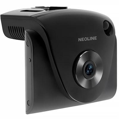 Видеорегистратор Neoline X-COP 9700S - фото 11040