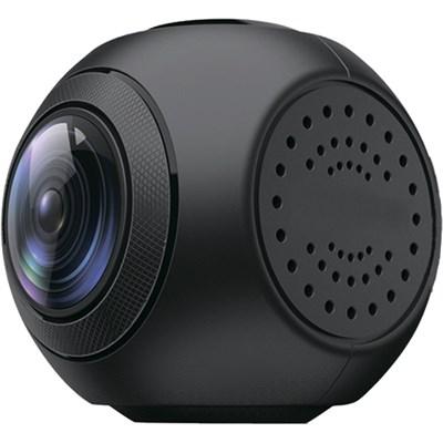Видеорегистратор Intego VX-510WF - фото 12450