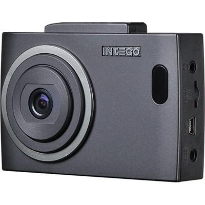 Видеорегистратор Intego Blaster 2.0 (Комбо) - фото 13324
