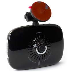 Видеорегистратор IROAD IONE-T35