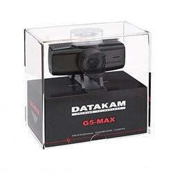 Видеорегистратор DataKam G5 CITY MAX-BF
