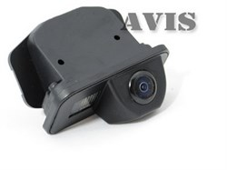 Камера #087 TOYOTA AVENSIS / COROLLA E12 (2001-2006)