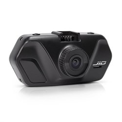 Видеорегистратор Jio DV-515 GPS