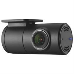 Камера задняя для ThinkWare