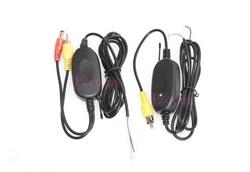 модуль для беспроводного подключения камеры з/х