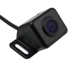 камера з/в E312