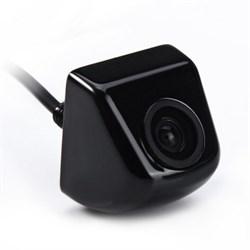 камера передня E366 без разметки