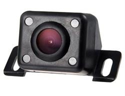 камера з/в E820
