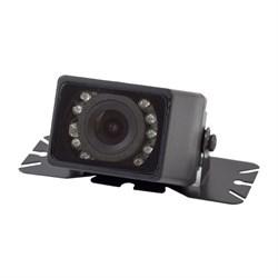 камера з/в E327