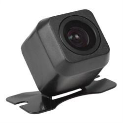 камера з/в E313