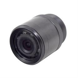 камера з/в E328