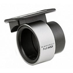 Держатель для видеорегистратора BLACKVUE DR500/ 600/ 650