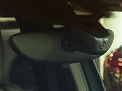 Видеорегистратор Axiom Premium Porsche Edition