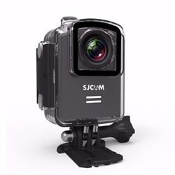 Видеорегистратор SJCAM M20