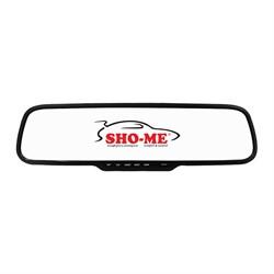 Видеорегистратор Sho-Me SFHD300