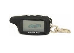 Брелок сигнализации CENMAX ST-8A