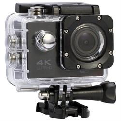 Экшн-камера Action Camera XPX G630