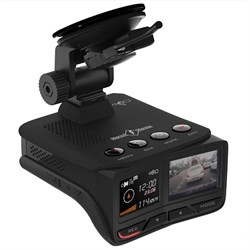 Видеорегистратор Street Storm STR-9970 BT