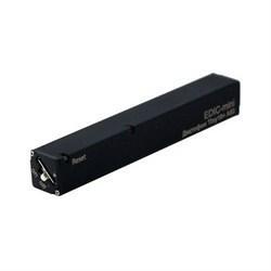 Диктофон Edic-mini TINY16+ A82-150HQ