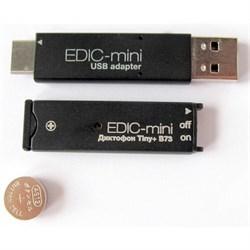 Диктофон Edic-mini TINY+ B73-150HQ