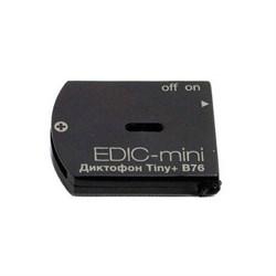 Диктофон Edic-mini TINY+ B76-150HQ