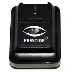 Радар-детектор Prestige RD-202 GPS