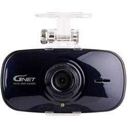 Видеорегистратор GNet GN700