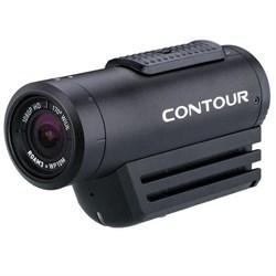 Видеорегистратор Contour ROAM 3