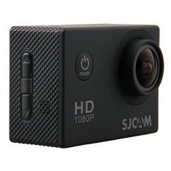 Видеорегистратор SJCAM SJ4000