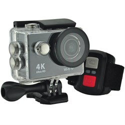 Экшн-камера Action Camera XPX H9R