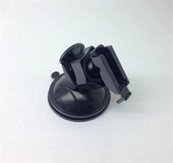 Держатель для CAYMAN/SCAT/PARKCITY 850