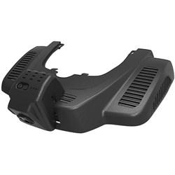 Видеорегистратор STARE VR-33 для Mercedes Benz GLE/GLS черный (2015-)