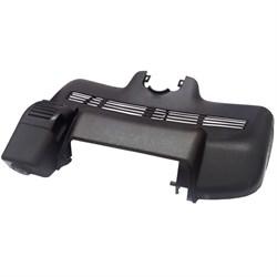 Видеорегистратор STARE VR-36 для Mercedes Benz S черный (2013-)