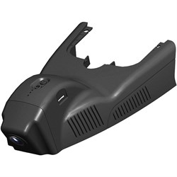 Видеорегистратор STARE VR-32 для Mercedes Benz CLA/GLA черный (2015-)