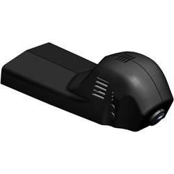 Видеорегистратор STARE VR-5 для BMW SUV черный (2013-2015)
