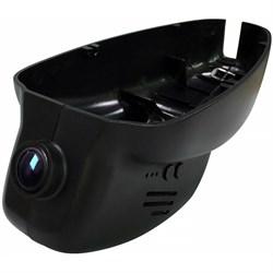 Видеорегистратор STARE VR-15 для Land Rover B черный (2015-) с GPS и задней камерой