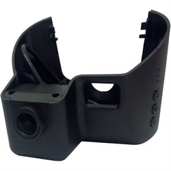 Видеорегистратор STARE VR-19 для Jeep Grand Cherokee черный (2014-)