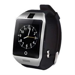 Смарт-часы Smart Watch T1 Silver