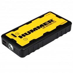 Пусковое устройство HUMMER H1