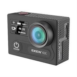 Экшн-камера Action Camera EKEN H8R 4K