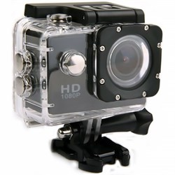 Экшн-камера Action Camera XPX G25
