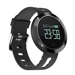 Фитнес-браслет Smart Bracelet DM58