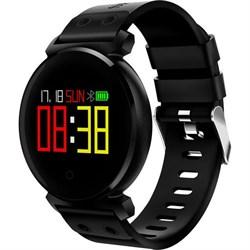 Фитнес-браслет Smart Bracelet K2