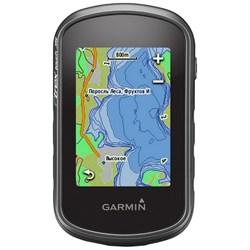 Навигатор Garmin eTrex Touch 35 GPS/GLONASS